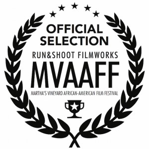 MVAAFF_official