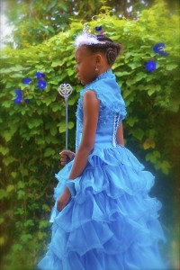 Promotional-Stills-Rapunzel-Jackson-DSC_1253