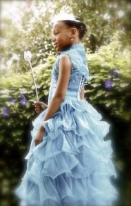 Promotional-Stills-Rapunzel-Jackson-DSC_1257