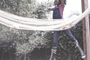 Promotional-Stills-Rapunzel-Jackson-DSC_1301