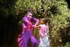 Promotional-Stills-Rapunzel-Jackson-DSC_1380