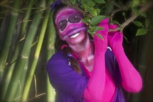 Promotional-Stills-Rapunzel-Jackson-DSC_1396