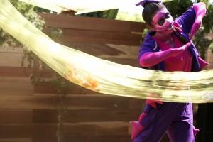 Promotional-Stills-Rapunzel-Jackson-DSC_1415