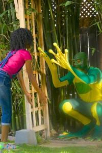 Promotional-Stills-Rapunzel-Jackson-DSC_1420
