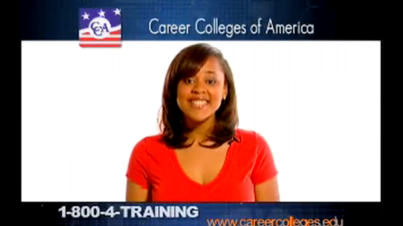 Career Colleges of America