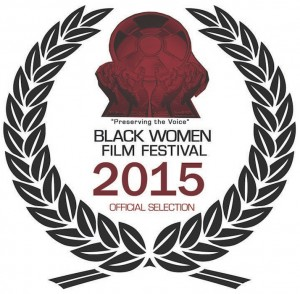 bwfn_blkwreath_2015OfficialSelection